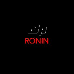 dji-ronin