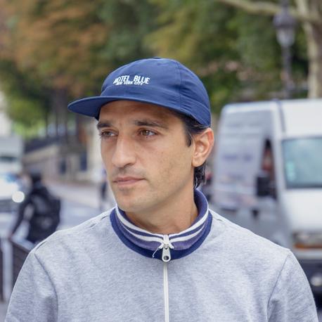 Franck Barattiero